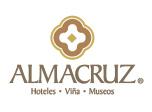 Almacruz