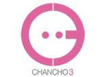 Chancho 3