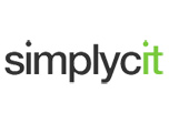 Simplicyt