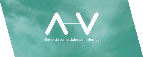 VGL (A+V)