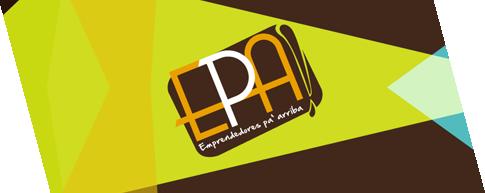 Revista EPA!