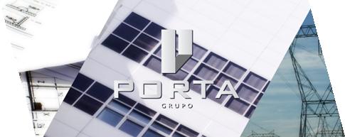 Grupo Porta
